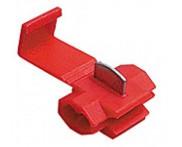 Cartela Emenda Tap Link 0,75/1,6mm² Eletrokit
