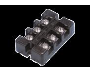Conector Bendal 50A 3 Bornes Sindal