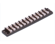 Conector Bendal 25A WBT112 Sindal