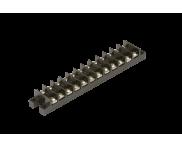 Conector Bendal 50A 12 Bornes Sindal