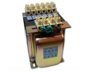 Transformador de Comando Mon. 50VA 440/380/220 x 220/110V