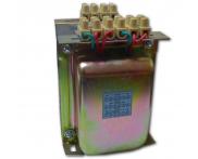Transformador de Comando Mon. 150VA 440/380/220 x 220/110V