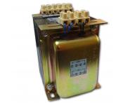 Transformador de Comando Mon. 300VA 440/380/220 x 220/110V