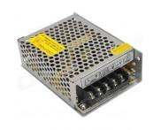 Fonte 60W Bivolt para Fita LED BIOLED