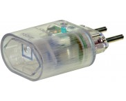 DPS Classe III Pocket 2P 10A Clamper