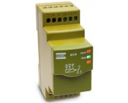 Rele Falta/Sequencial de Fase 208-480V BVS-1 COEL