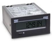 Totalizador Impulso/Hora E520/11 Coel
