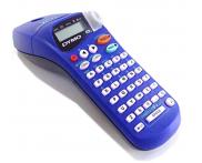 Rotuladora Eletrônica Letratag XR Dymo