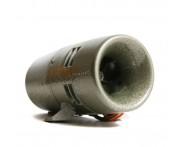 Sirene Eletromecânica 500m EG100 220V Engesig