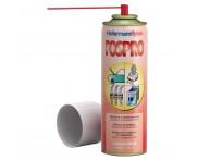 Lubrificante Spray 300ml Fospro HellermannTyton
