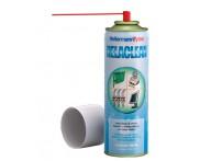 Limpa Contatos Spray 300ml Helaclean HellermannTyton
