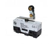 Microrutor M3Q Kap