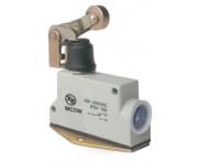 Microrutor MC5W Protegido Kap
