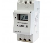Timer Digital 110V TH857 Kienzle