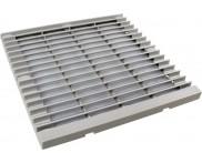 Protetor Plástico para Ventilador 120x120 PV803 Metaltex