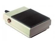 Interruptor de Pedal SP1 NA+NF Kap