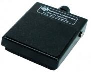 Interruptor de Pedal TPR1 NA+NF Turk