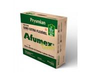 Cabo Afumex Green 1,5mm2 PRYSMIAN (100m)