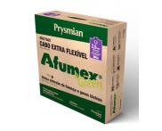 Cabo Afumex Green 2,5mm2 PRYSMIAN (100m)