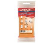 Resistência Lorenzetti 055A