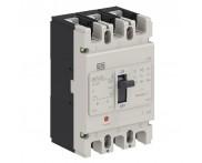 Disjuntor Caixa Moldada 150A DWP250L-150-3 WEG