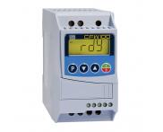 Inversor de Frequência CFW100A01P6S220 - WEG