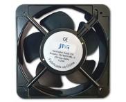 Ventilador 150x150 220V FZY5051HBL JNG