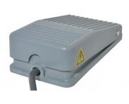 Interruptor de Pedal NA+NF KH-8012 JNG