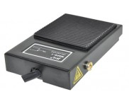 Interruptor de Pedal NA+NF MDFS-1 JNG
