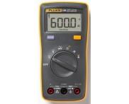 Multímetro 17B+ Fluke Temperatura