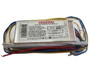 Saldo - Reator Inversor p/ Lâmpada FL 20W x 24V Intral