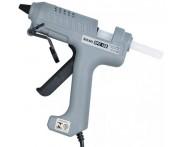 Pistola Cola Quente Profissional HPC100 Hikari