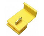 Cartela Emenda Tap Link 2,5/6,0mm² Eletrokit