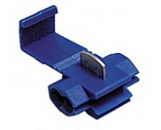 Cartela Emenda Tap Link 1,5/2,5mm² Eletrokit