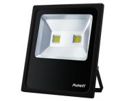 Projetor LED 6400K Bivolt 100W Avant