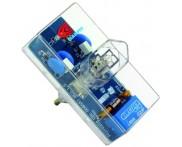 DPS Classe III Energia/Telefone Clamper