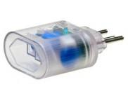 DPS Classe III Pocket 3P 10A Clamper