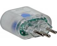 DPS classe III Pocket 3P 20A - Clamper