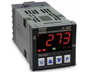 Controlador de Temperatura K48E HCRR 100-240VCA COEL
