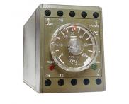 Saldo - Rele de Tempo Eletron. PE 60S Bivolt Coel