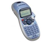 Rotuladora Eletrônica Letratag Plus Dymo