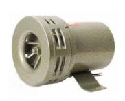 Sirene Eletromecânica 1000m EG101 220V Engesig