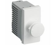 Variador Luminoso Rotativo 300W 110V  Pial Plus