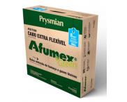 Cabo Afumex Green 6,0mm2 PRYSMIAN (100m)
