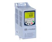 Inversor de Frequência CFW500B16P0T2DB20 - WEG