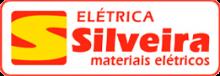 Elétrica Silveira